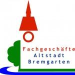 Verein Fachgeschäfte Altstadt Bremgarten
